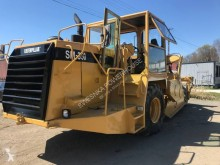 Caterpillar SM350 tweedehands grondstabiliseermachine