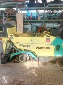 Ammann AFW