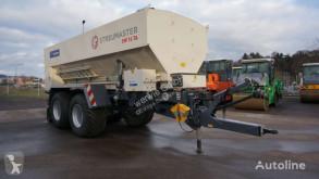 Streumaster SW 16 TA used soil stabiliser