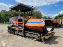 Volvo ABG 7820 VB 78 ETC used asphalt paving equipment