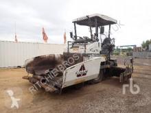 echipamente pentru lucrari rutiere Vogele 1303-2