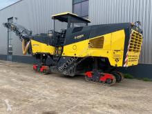 echipamente pentru lucrari rutiere secerătoare second-hand