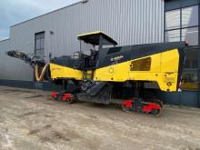 echipamente pentru lucrari rutiere Bomag BM 2000/75 Tracked Cold Planer | Demo