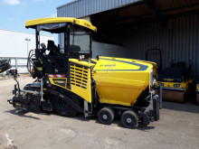 Bomag BF 300 P S340-2 TV