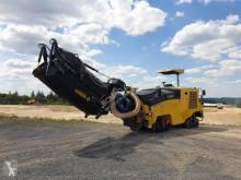 travaux routiers Bomag BM 1300/35