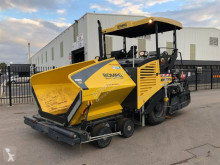 Bomag BF 600P HCE