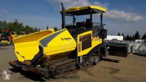 obras de carretera Bomag BF 800 C S500