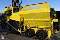 Used asphalt paving equipment Bitelli BB 632