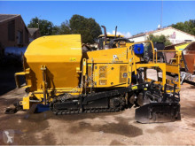 Finisseur Caterpillar AP255E