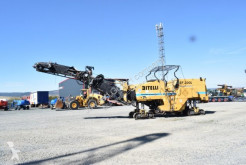 Wirtgen Bitelli SF200L/Asphaltfräse/Milling road construction equipment used sprayer