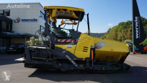Finisseur Vogele SUPER 1800-3i
