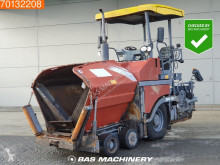 Wegenbouw Vogele Super1300 -2 From first owner tweedehands