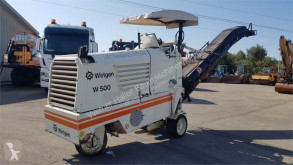 Wirtgen W500 raboteuse occasion