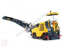 Obras de carretera Bomag BM 1200-35 usada