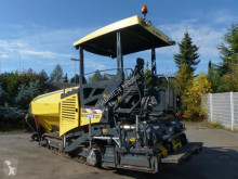 Bomag asphalt paving equipment BF 300 C
