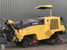 Пътностроителна техника Bomag BM 1200-35 втора употреба