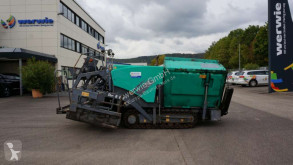 Vogele Super 800 finisseur occasion