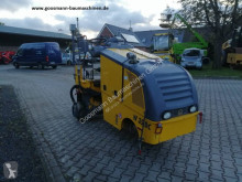 Obras de carretera cepilladora Wirtgen W 35 DC