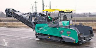Echipamente pentru lucrari rutiere Vogele MT 3000-2 Offset Bj. 2012