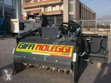 Travaux routiers GF Gordini CP 100.15 occasion