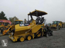 Caterpillar AP500E finisseur occasion