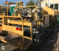 Bitelli BB 621 C-RB 260 BB621 used asphalt paving equipment