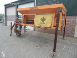 Equipos Otro equipamiento EPOKE zoutstrooier