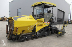 Bomag BF 300 C finisseur occasion
