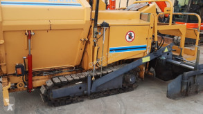 Bitelli BB621C used asphalt paving equipment