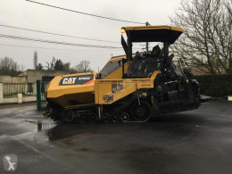 Finisseur Caterpillar AP 655F