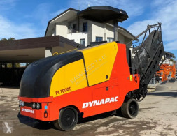 Raboteuse Dynapac PL1000T