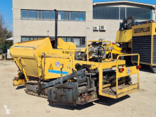 Bitelli BB 621 C-RB 260 used asphalt paving equipment