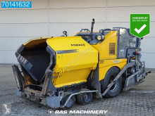Dynapac asphalt paving equipment F1700 WS