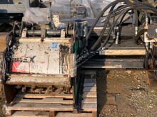 Obras de carretera cepilladora Simex PL6020