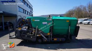 Vögele SUPER 800-3i асфалтополагач втора употреба