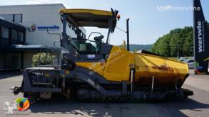 Vögele SUPER 1900-3i асфалтополагач втора употреба