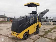 Obras de carretera cepilladora Bomag BM500-15