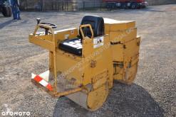 Echipamente pentru lucrari rutiere Bomag BW 75 ADL second-hand