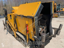 Demag Svedala DF-45C used asphalt paving equipment