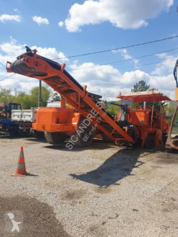 Wirtgen 1300VC raboteuse occasion