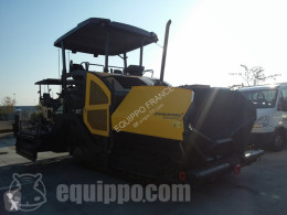 Dynapac asphalt paving equipment SD2500CS