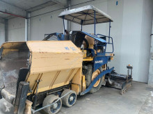 Marini MF321 used asphalt paving equipment