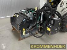 Équipement travaux routiers Simex PL 6020 Asphalt planer