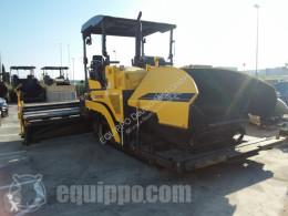 Sumitomo asphalt paving equipment HA60C-8