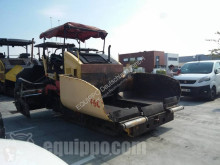 Dynapac asphalt paving equipment F6C