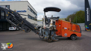 Wirtgen road construction equipment W100
