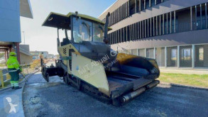Volvo asphalt paving equipment straßenfertiger P6820C ** BJ 2016 * 3460H **