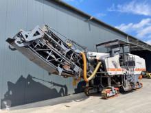Wegenbouw Wirtgen W 210 tweedehands asfaltfrees