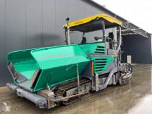 Wegenbouw Vögele SUPER 3000-2 tweedehands asfaltafwerkmachine