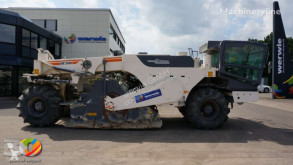 Wirtgen WR 2400 / foam bitumen system tweedehands grondstabiliseermachine